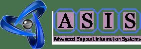 ASIS Services Logo